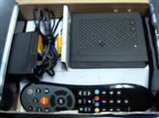 EVOLUTION Modem/Router DMS2004UHD